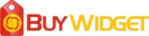 BuyWIdget Logo