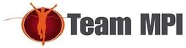 120912_Team-MPI-logo