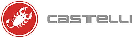 Castelli Logo
