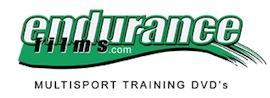 Endurance Films Logo