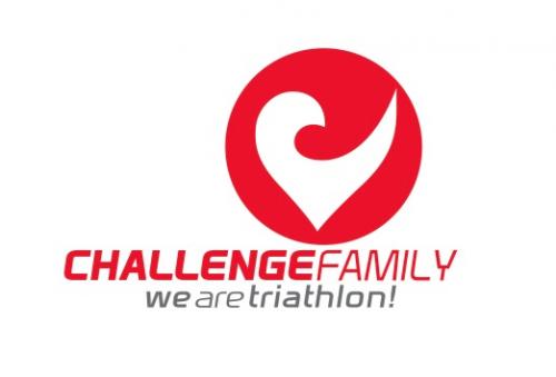 CHallenge Family Logo