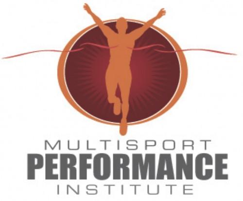 TeamMPI Logo