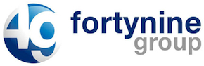 fortyninegroup Logo