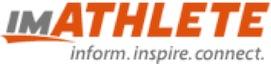 imATHLETE Logo